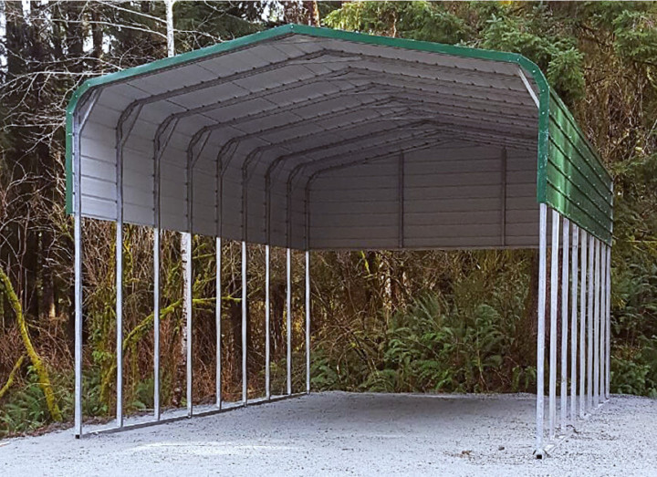 carport-18x31x10