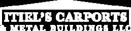 logo-itiels-carports-white