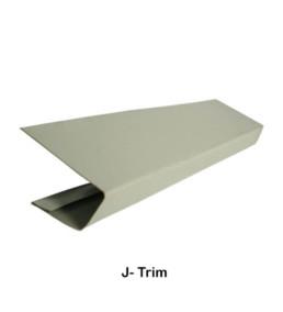materials-jtrim2