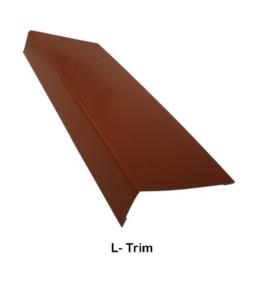 materials-ltrim2
