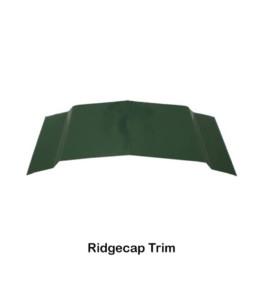 materials-ridgecap-trim2
