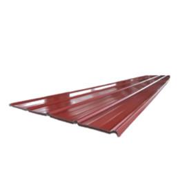 materials-sheet-panels-1