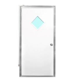 materials-walkin-door-2