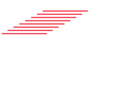 roof-style-a_frame_horizontal