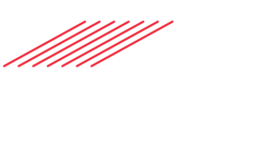 roof-style-a_frame_vertical